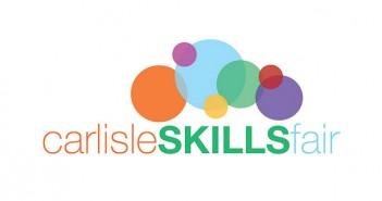 Carlisle Skills Fair