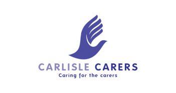 Carlisle Carers