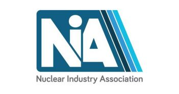 Nuclear Industry Association